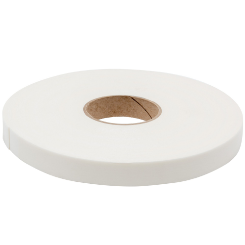 2440 White Double Sided Foam Tape